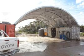 Burdett-Sands-Container-Dome-Shelter-Relocatable-Melbourne-Australia