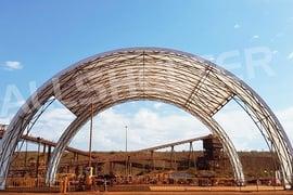 Freestanding-shelters-1