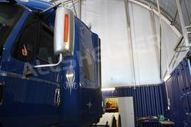 Noske-Logistics-Contaner-Dome-Shelter-2