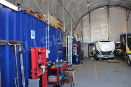 Noske-Logistics-Contaner-Dome-Shelter-3