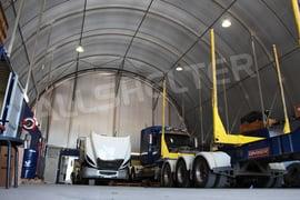 Noske-Logistics-Contaner-Dome-Shelter-5