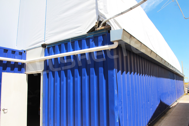 Noske-Logistics-Contaner-Dome-Shelter-6