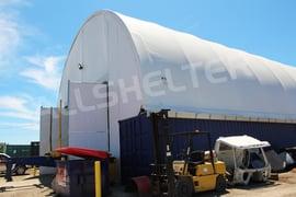 Noske-Logistics-Contaner-Dome-Shelter-7