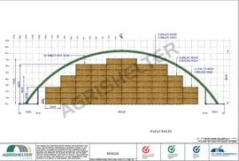 Allshelter_blueprint1