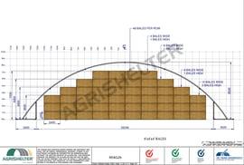 Allshelter_blueprint2