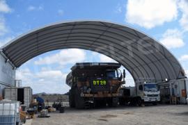 Mining-Allshelter-Dome-Shelter