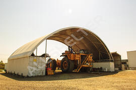 Mining-Storage-Fabric-Shelter-Allshelter-6