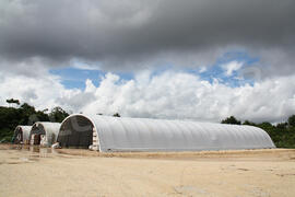 Relocatable-Fabric-Shelter