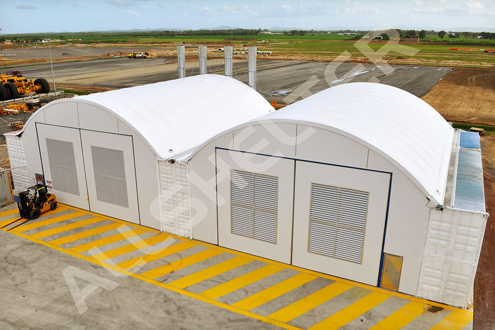 container-shelter-5