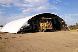 relocatable-shelters-1-1