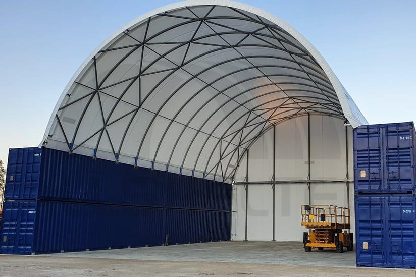 allshelter-container-shelter-bradken