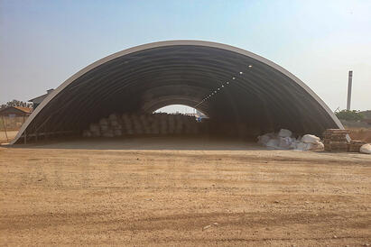 kamoto-relocatable-shelter-image